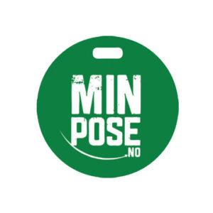 minpose-logo